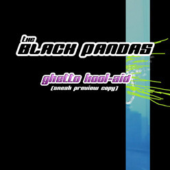 theblackpandas.jpg