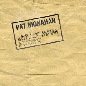 Pat Monahan - Lof7a.jpg