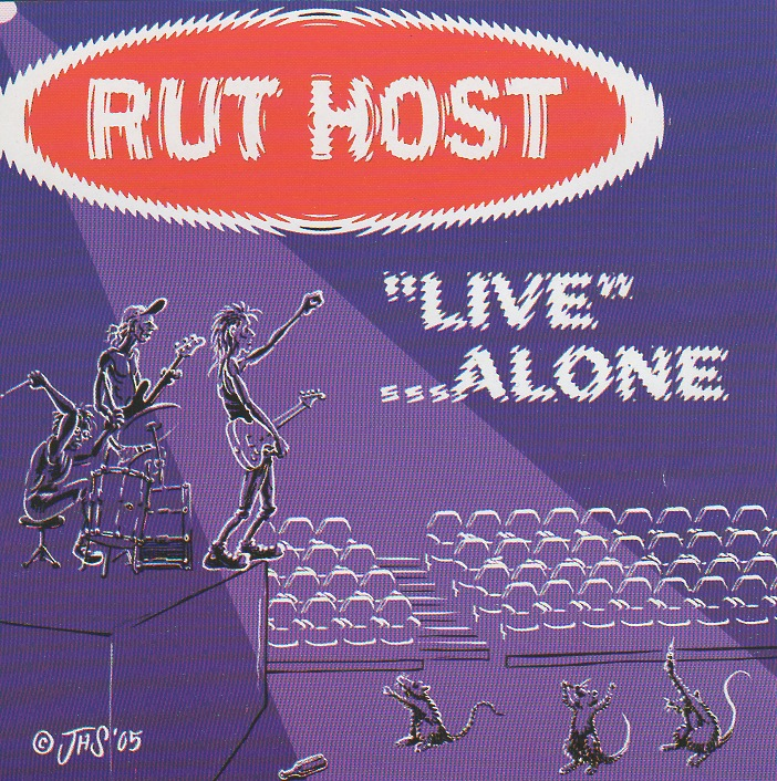 Rut Host - Live Alone.jpeg