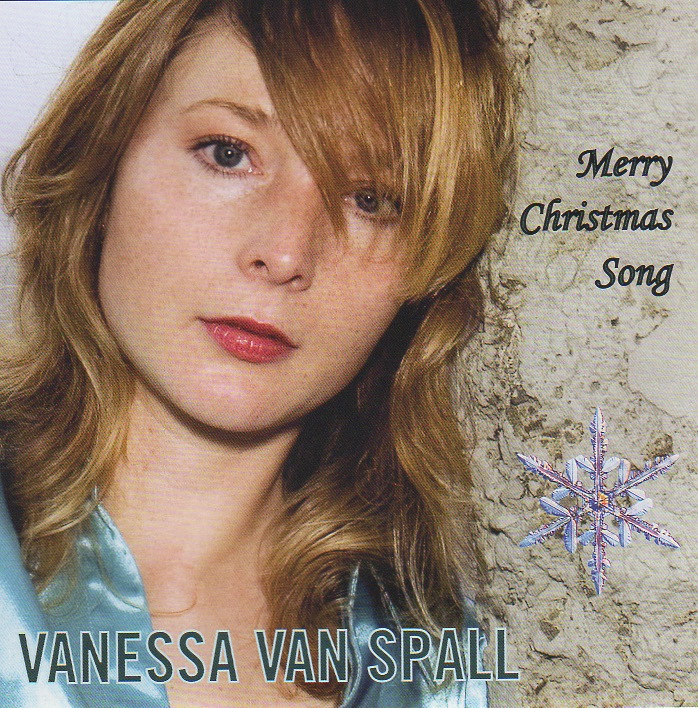 Vanessa Van Spall - Xmas.jpeg