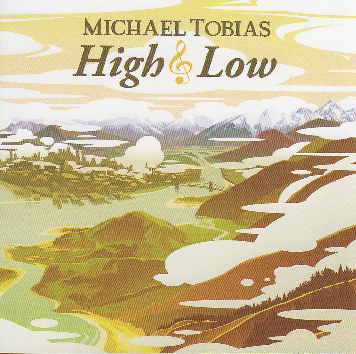 Michael Tobias.jpeg