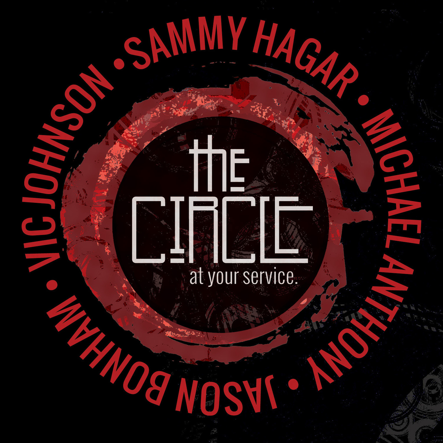 The Circle Album Cover.jpg