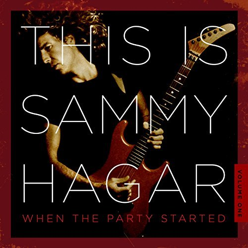 This is Sammy Hagar.jpg