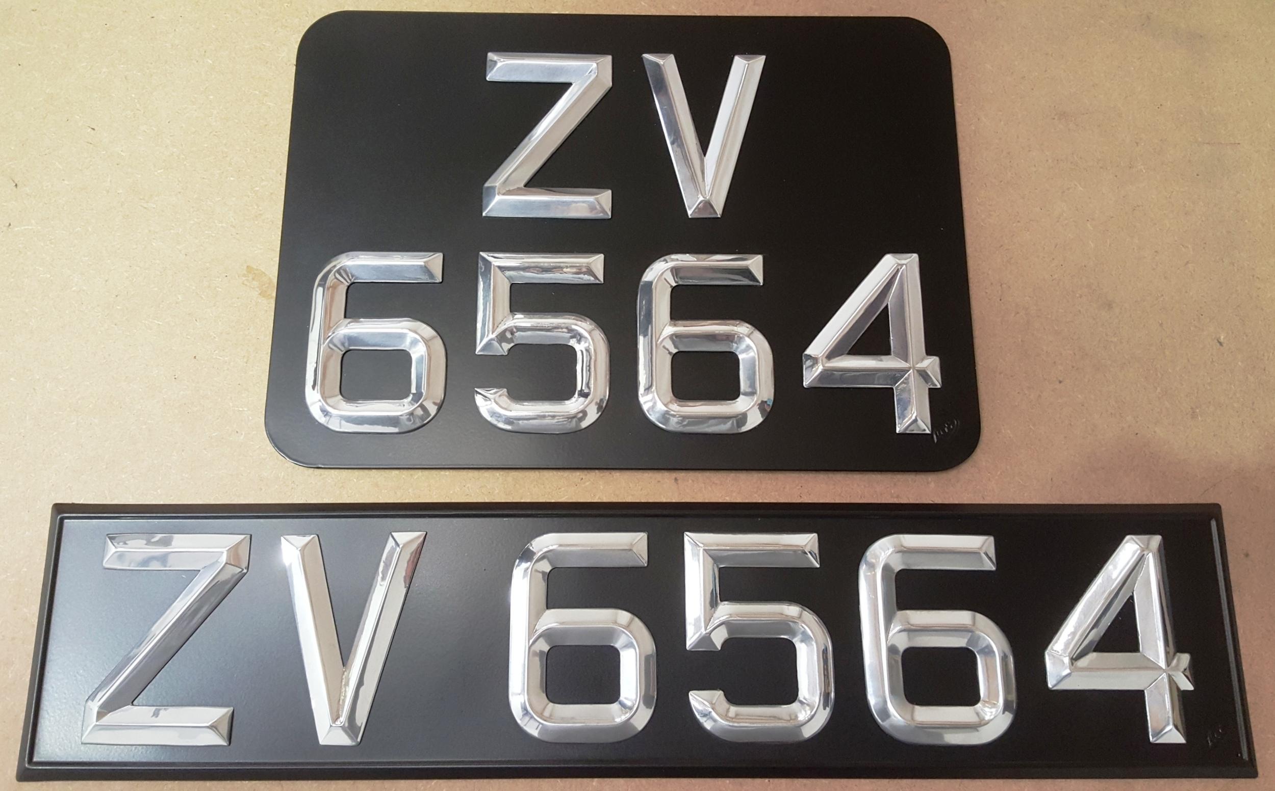 plates 2.jpg
