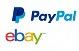 ebay-paypal-logos-2.jpg