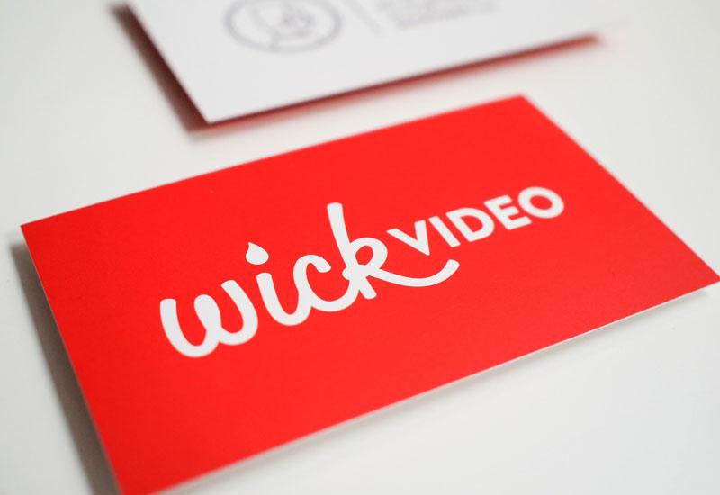 wickbcard3.JPG