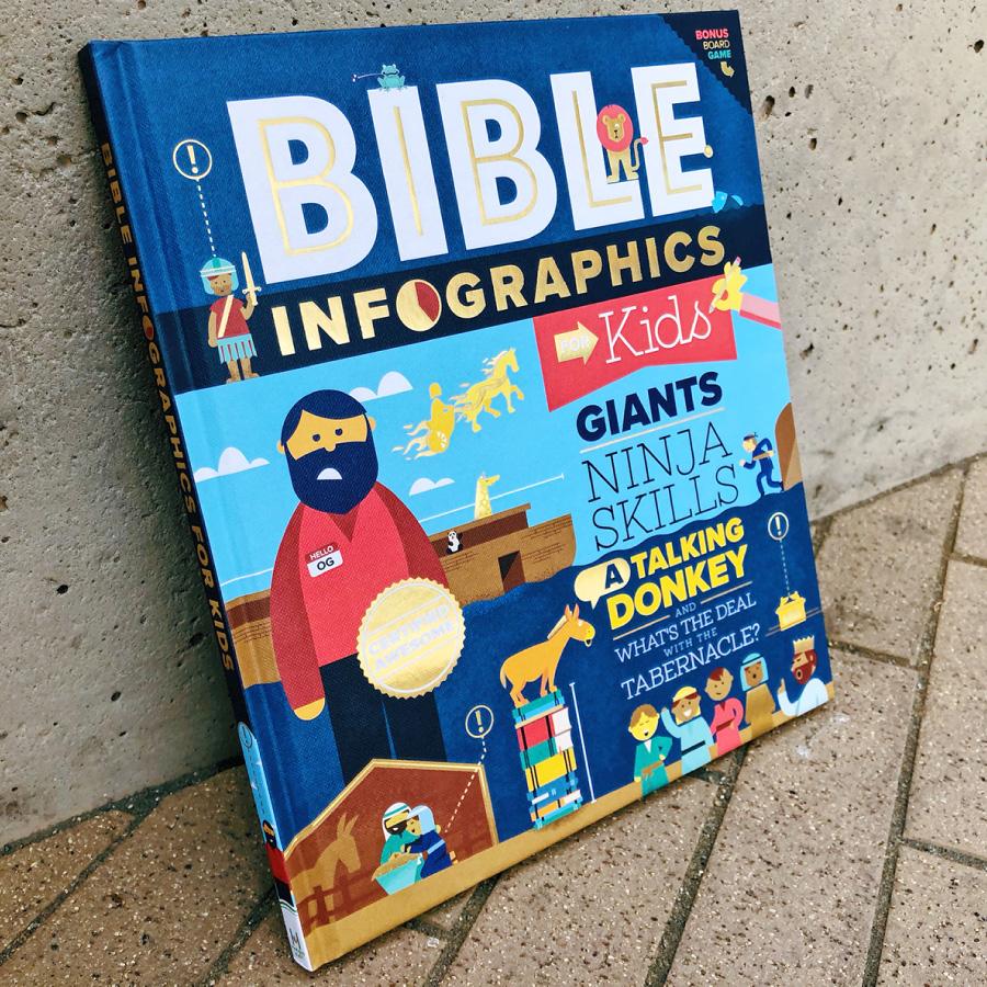 bibleIG.jpg