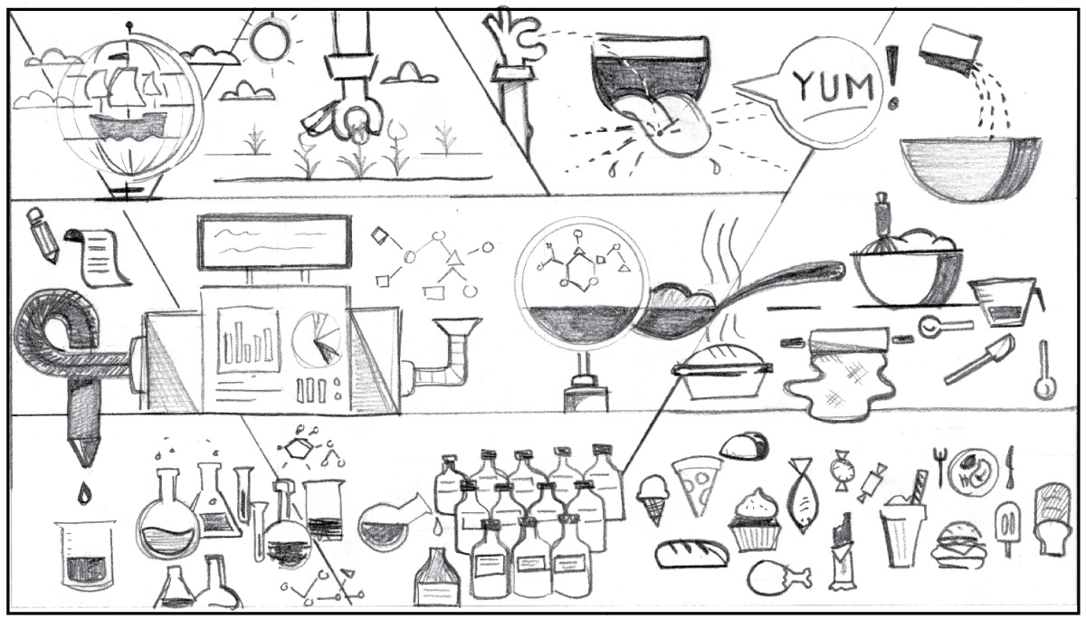 MOFAD_Concept3.jpg