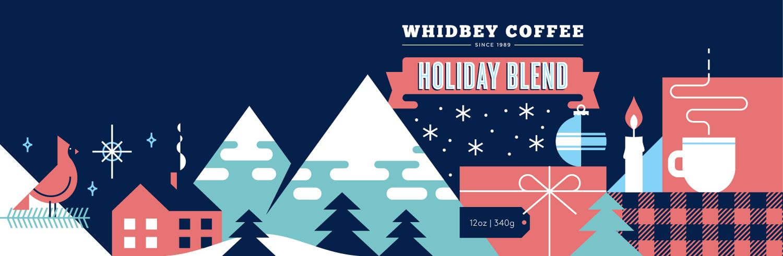 HolidayBag_03-portfolio.jpg