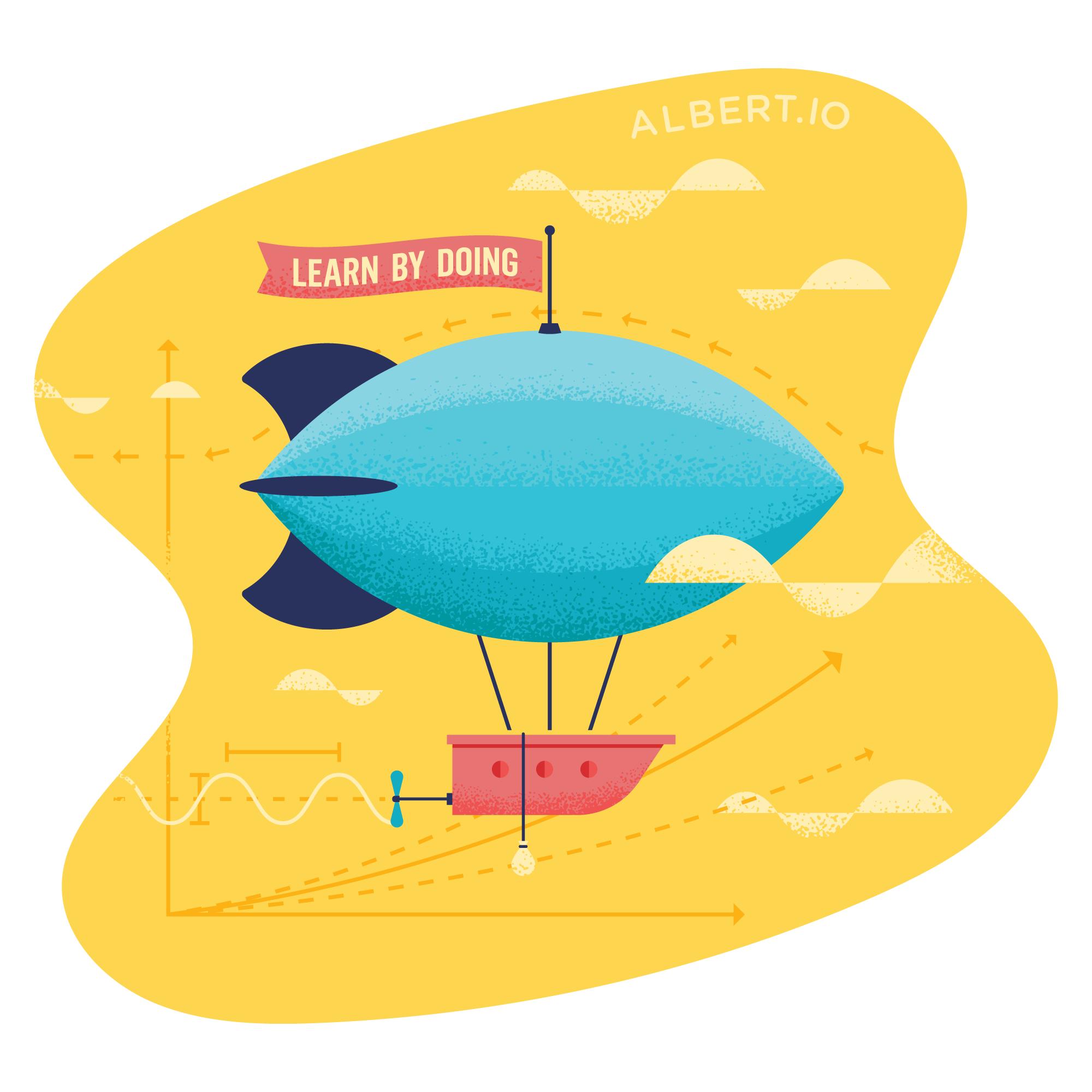 Albert.io_airship_final.png