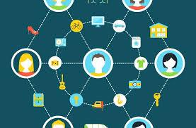Tendencias de la economía colaborativa