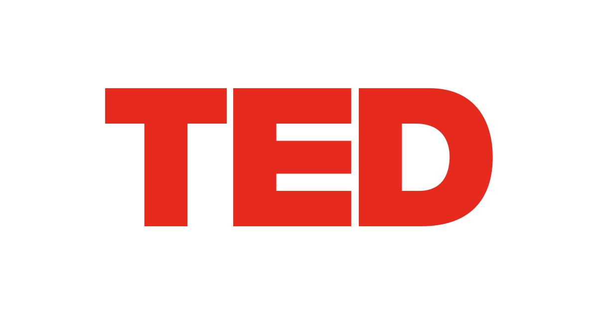 Lo que he aprendido en TedxDeusto