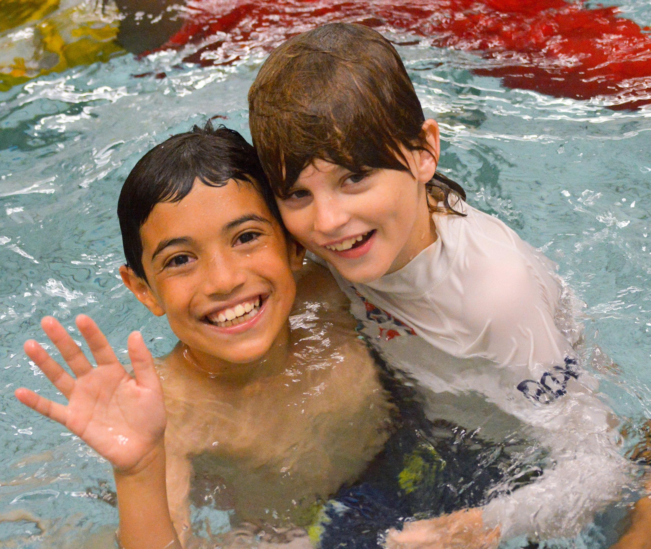 swimming summer camp-1.jpg