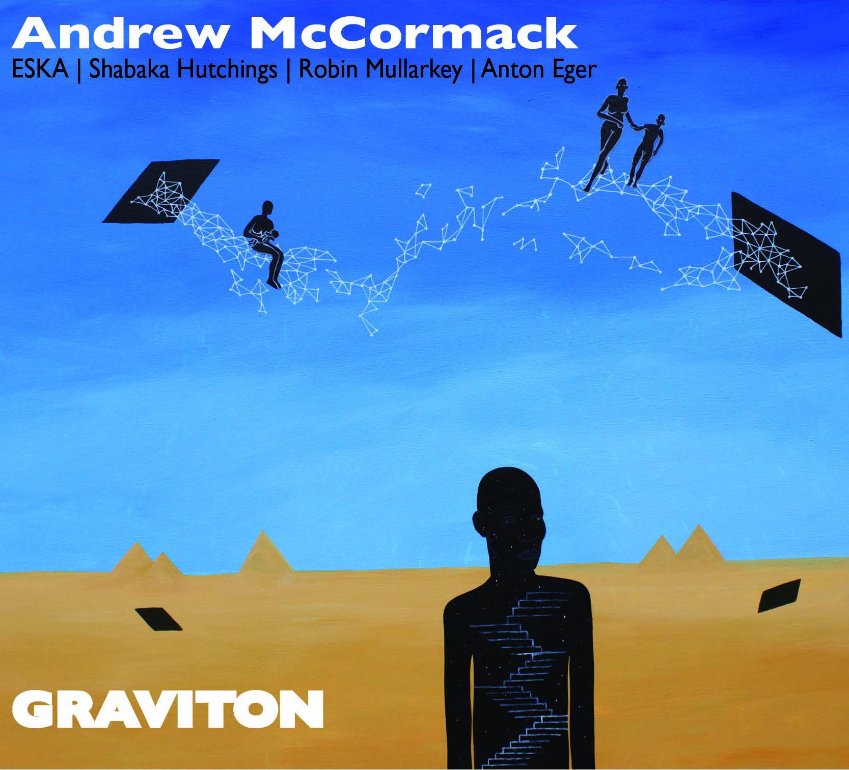 Graviton Hi Res Album Cover.jpg