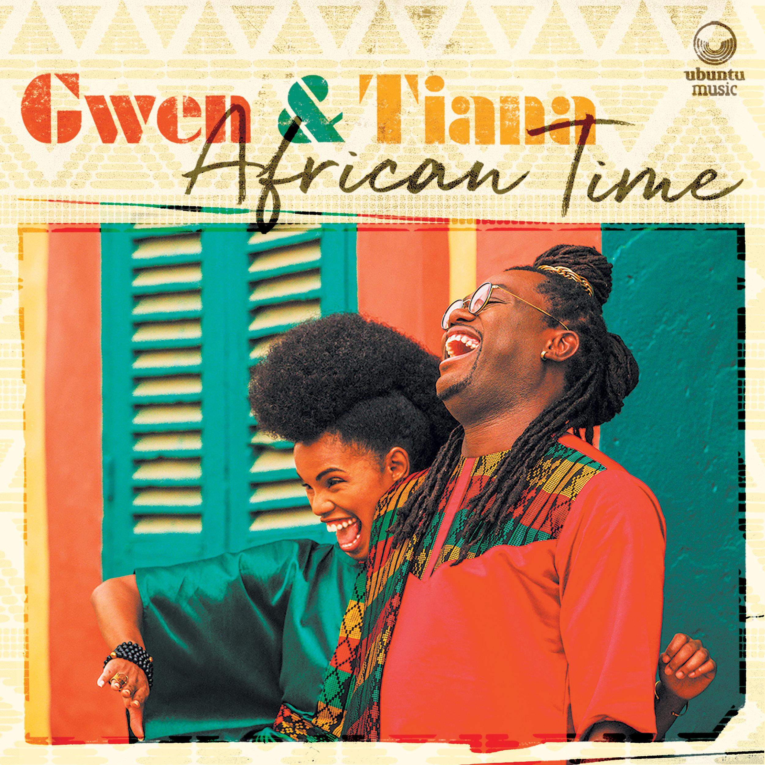 UBU0022_G&T_African Time_3000x3000_cov.jpg