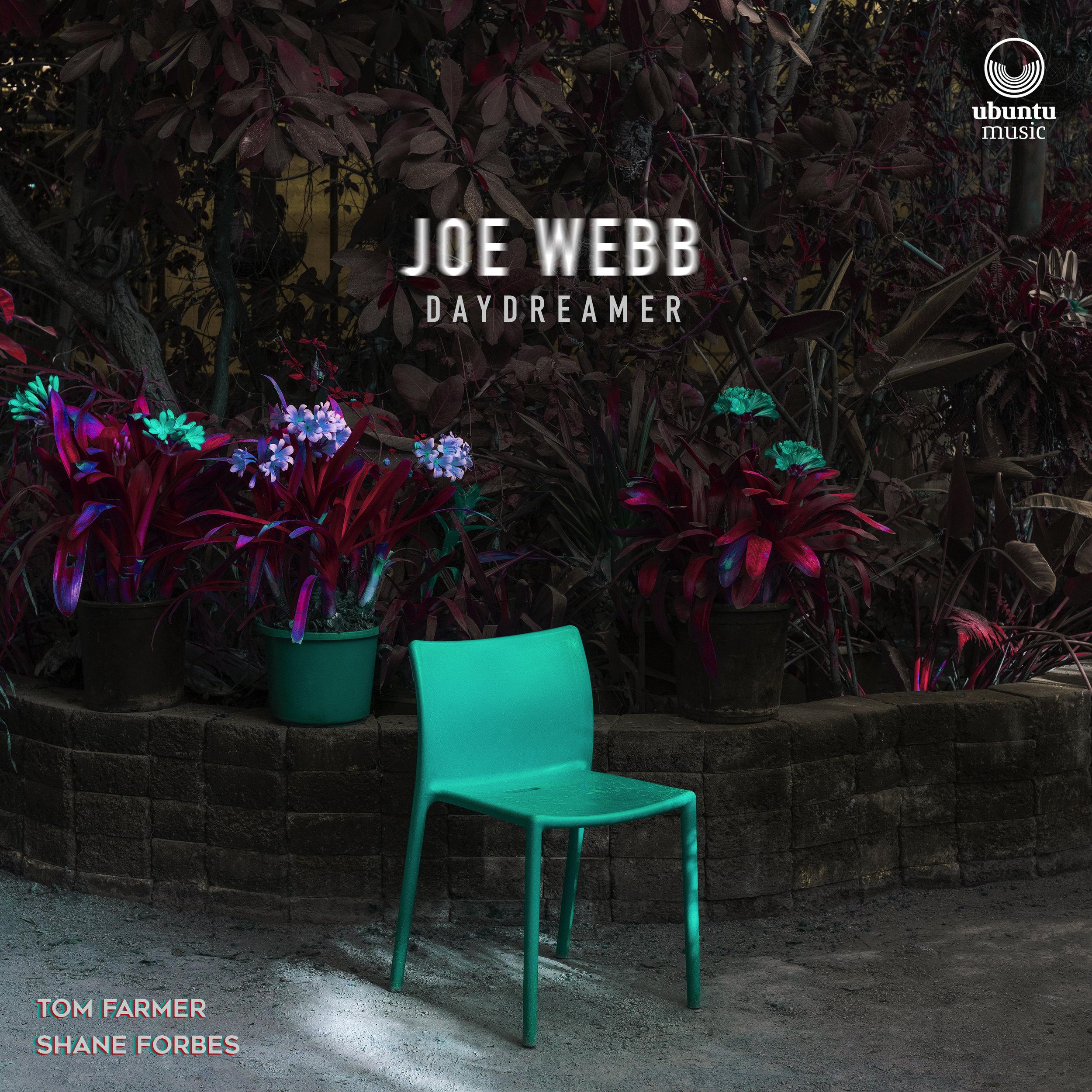 Joe Webb / Daydreamer