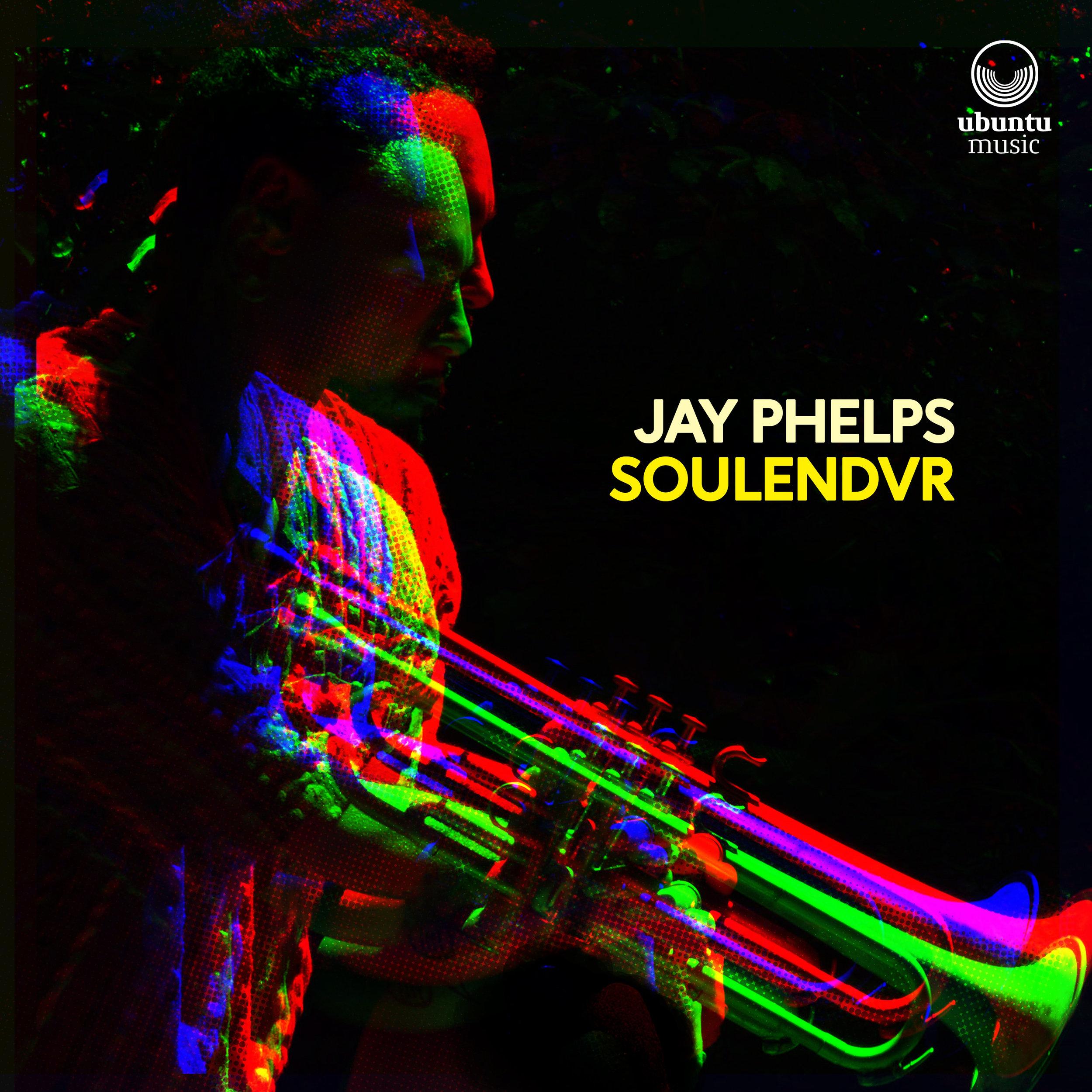Jay Phelps / SoulEndvr