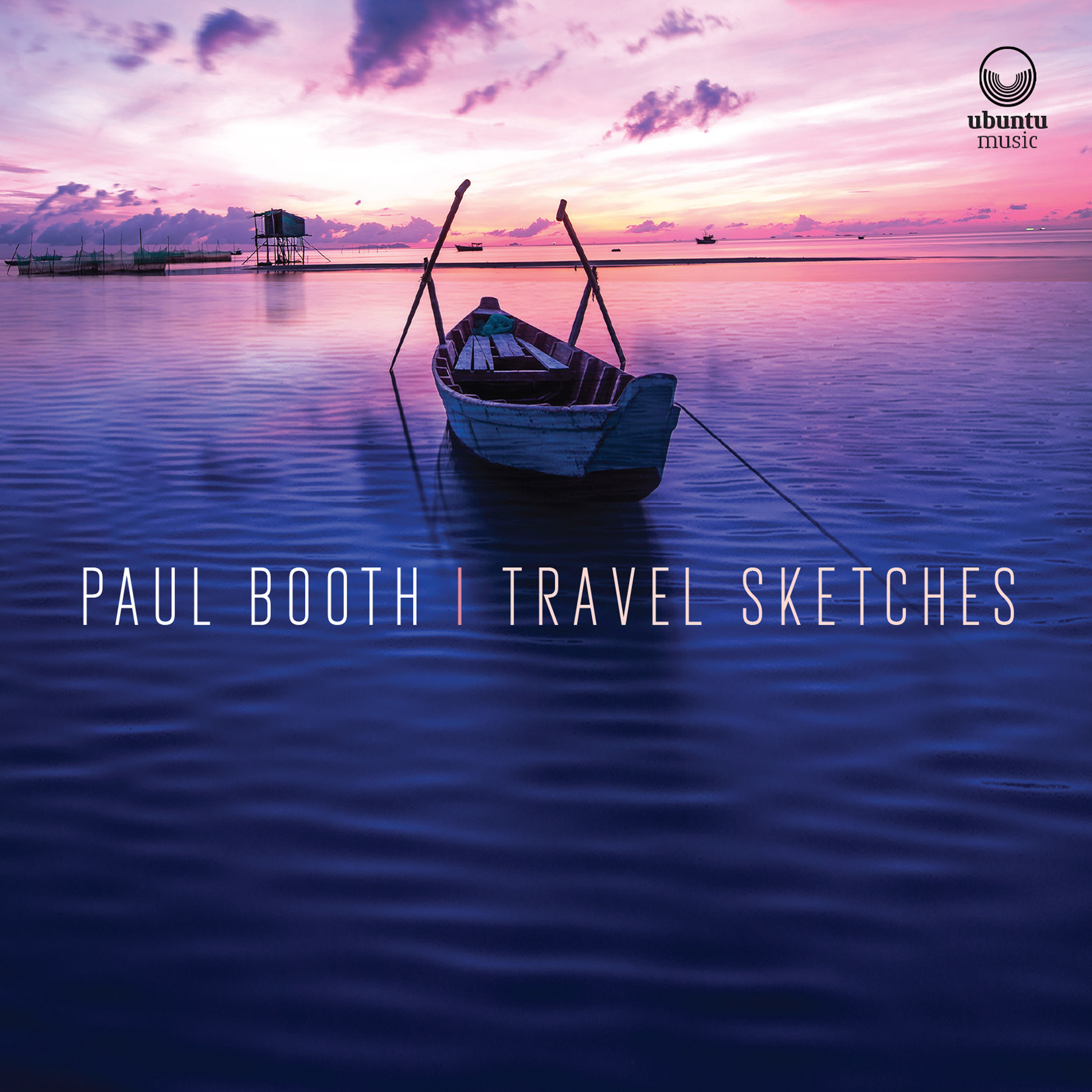 UBU0034_Paul Booth_Travel Sketches_Album Cover.jpg