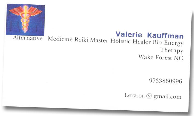 valerie_healer