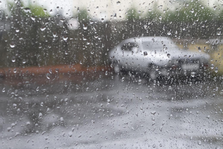 rain on window-ColinJCampbell