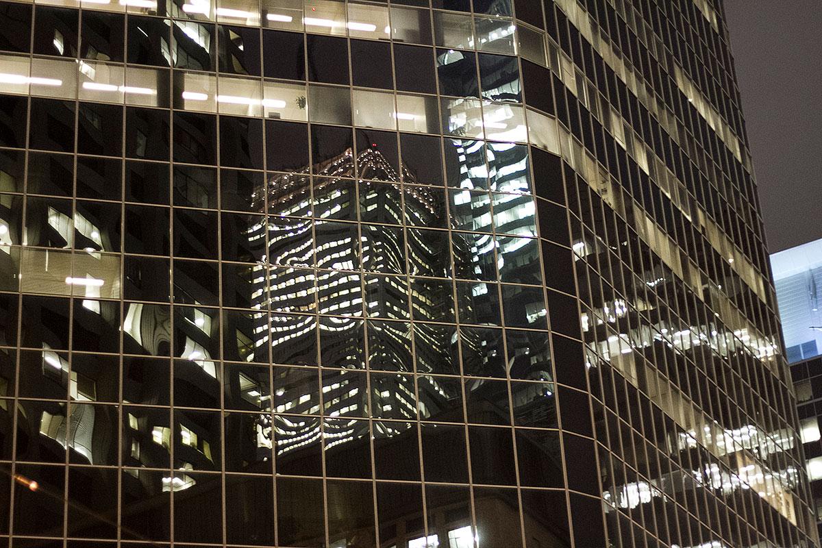 Toronto-Streets-19.jpg