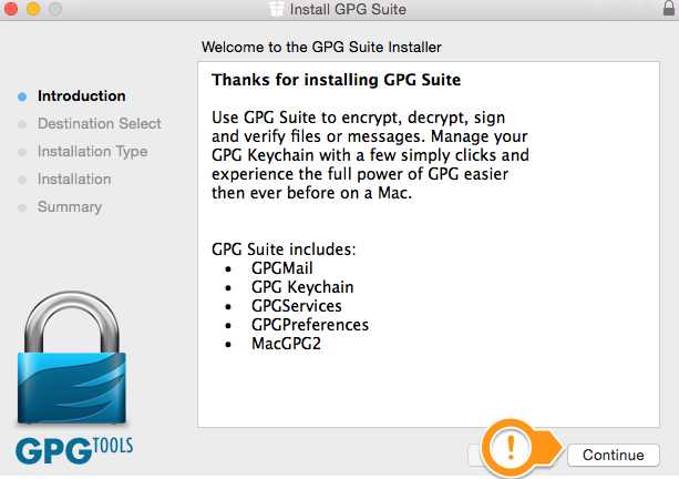 Install_GPG_Suite_and_GPG_Suite_and_Downloads_and_GPGTools_-_It_s_worth_protecting_what_you_love_and_NewsBrief.png