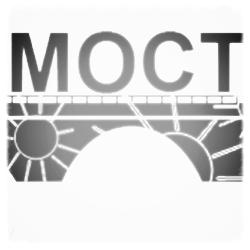 МОСТ_Агентство_общественной_журналистики_-_Мост.png