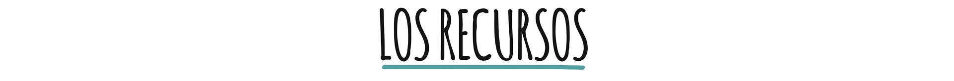 los-recursos.jpg