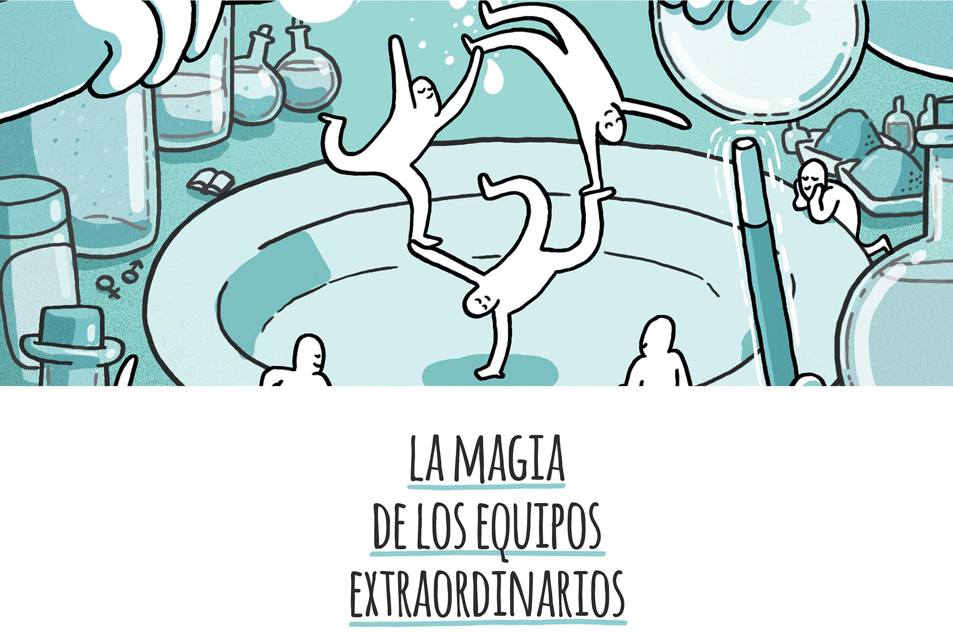 LIBROS_banner2.jpg