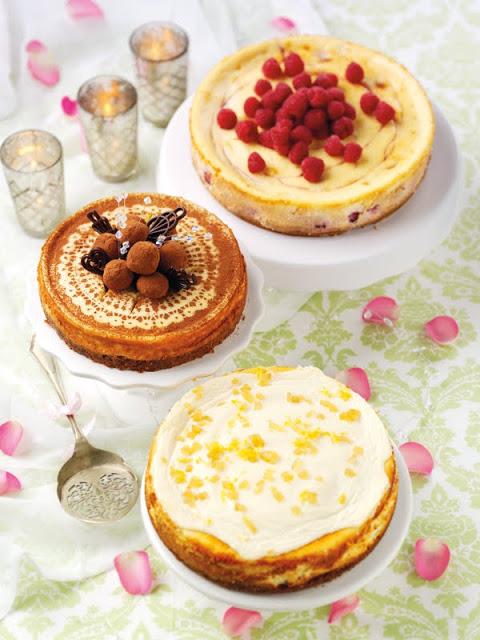 wedding+cheesecakes.jpg