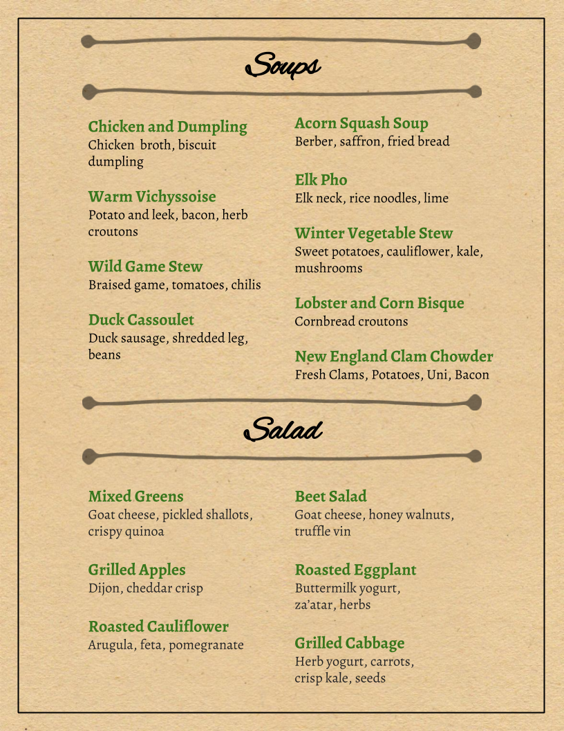 Plated Dinner Menu Template V2 (3).png
