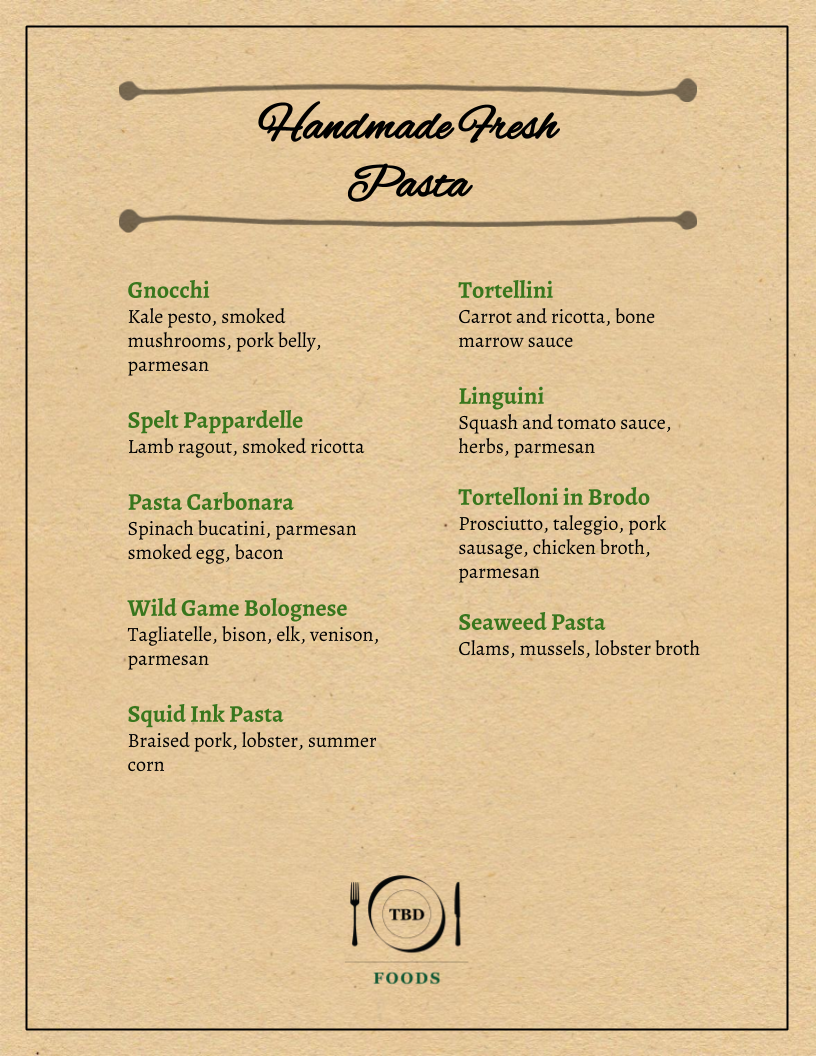 Plated Dinner Menu Template V2 (4).png