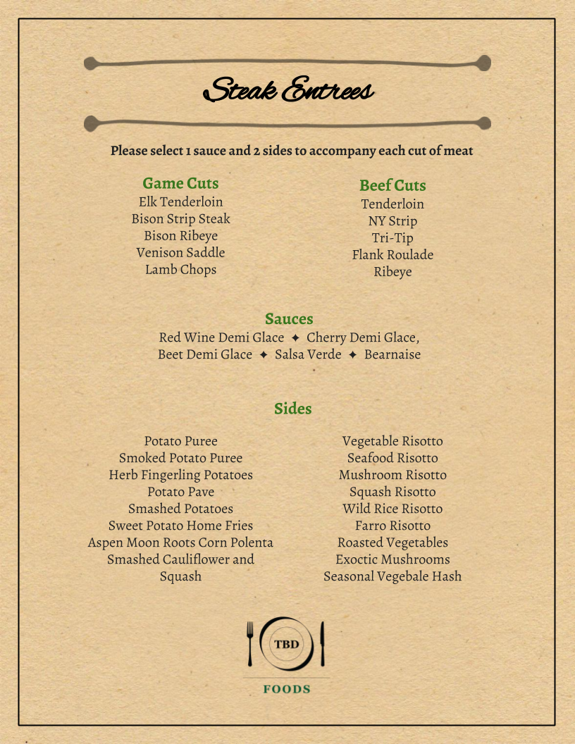 Plated Dinner Menu Template V2 (5).png