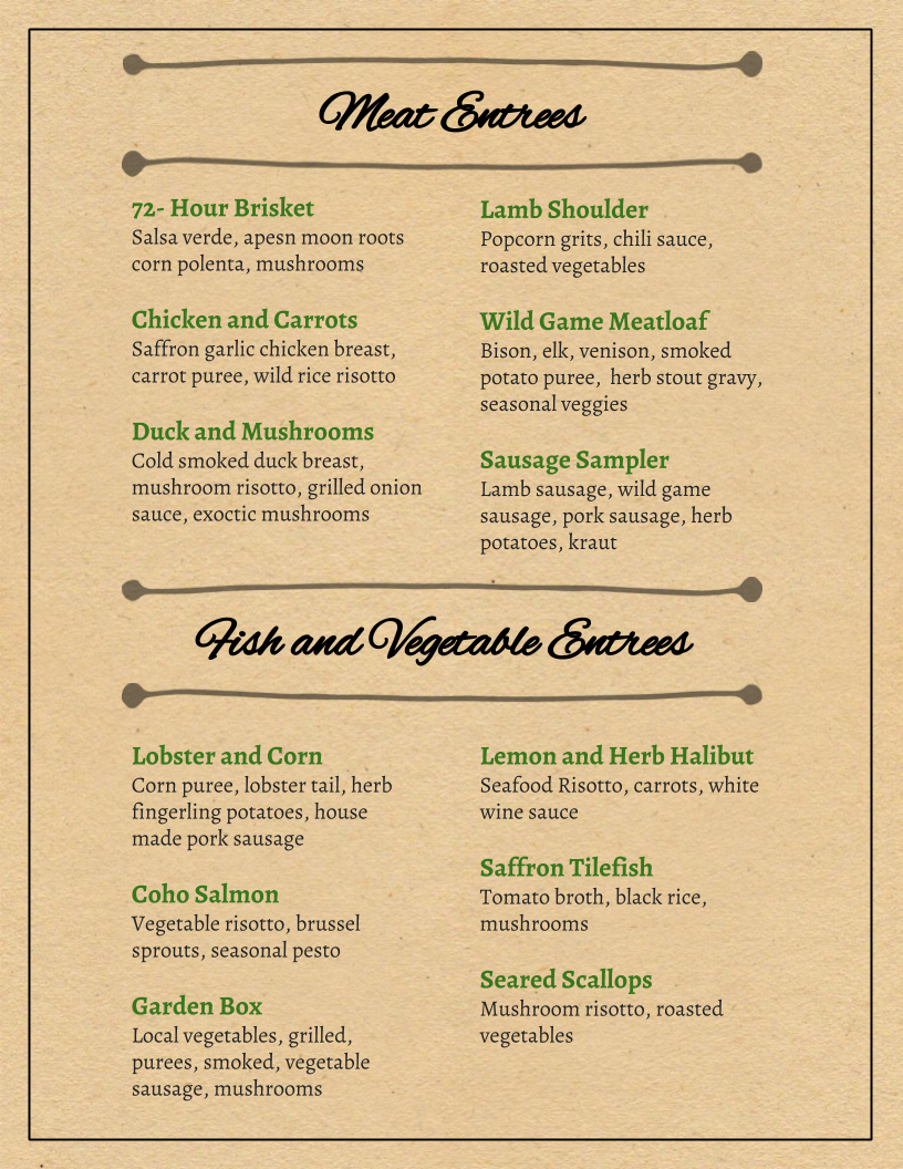Plated Dinner Menu Template V2 (6).png