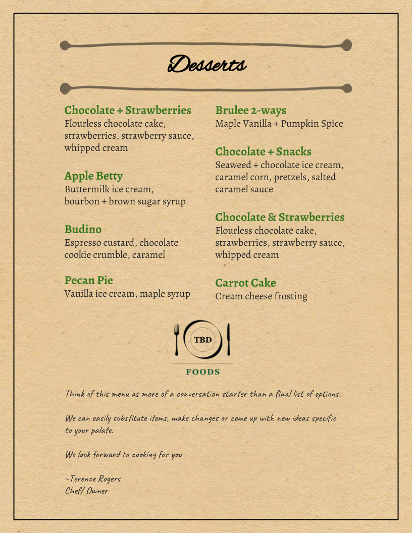 Plated Dinner Menu Template V2 (7).png