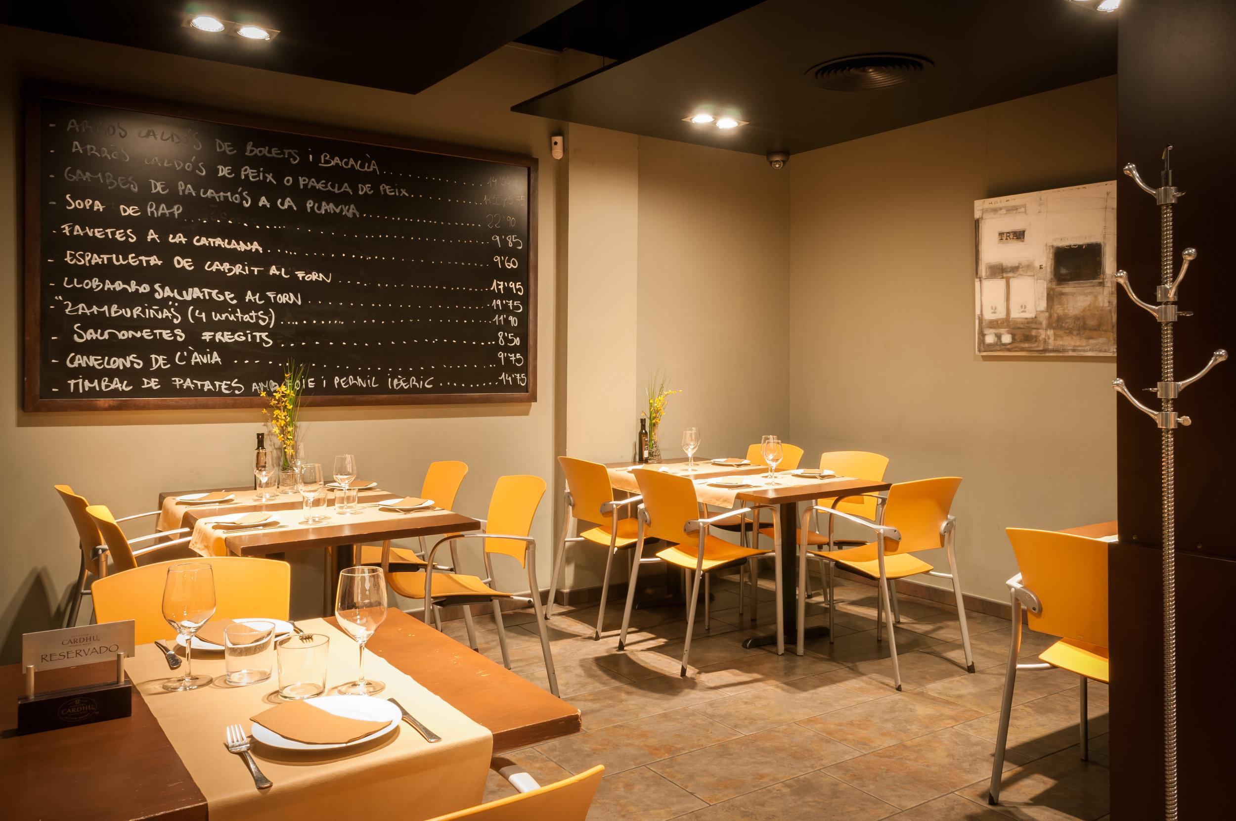 Taverna-Guila_ALTA-4.jpg