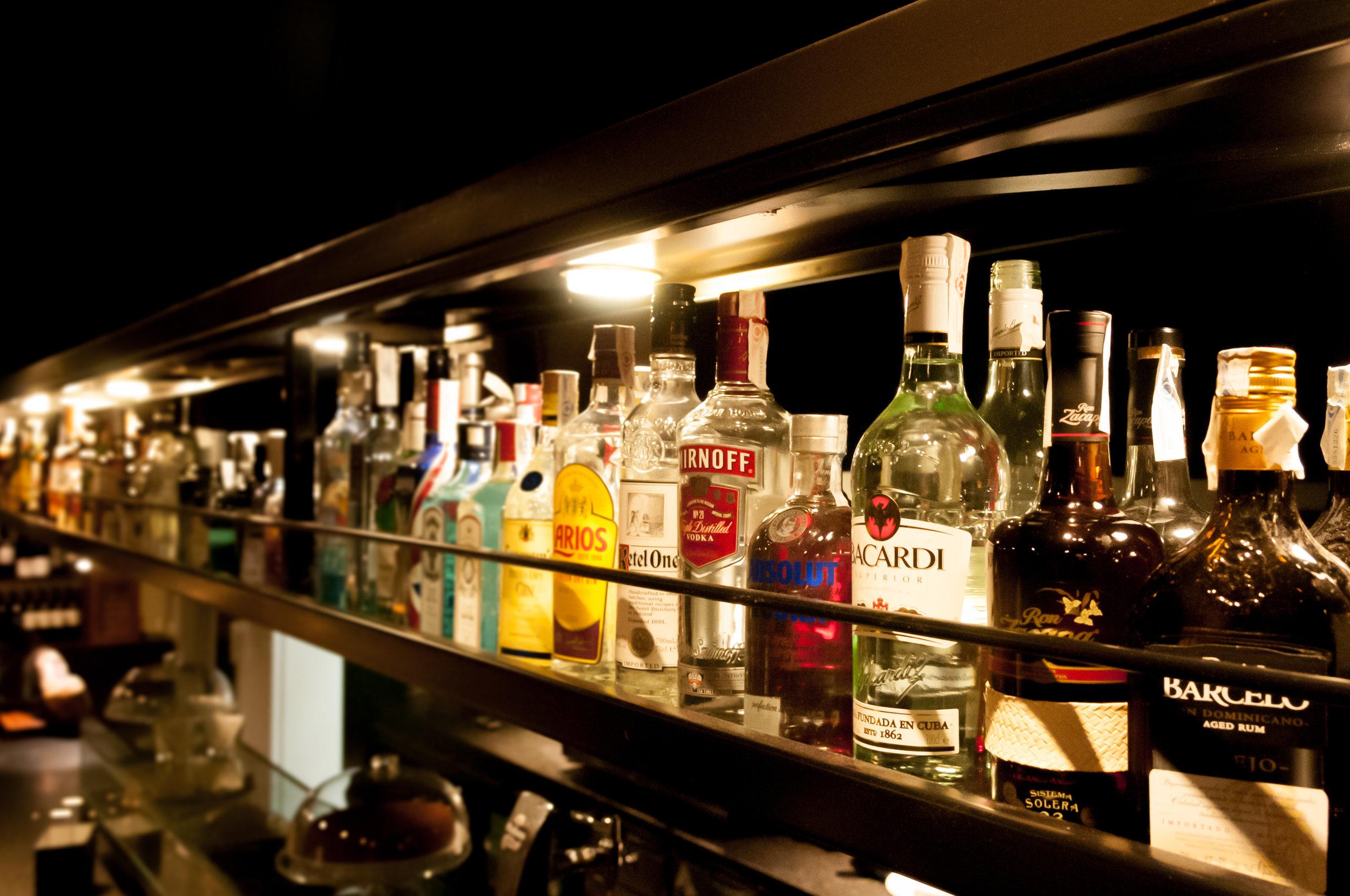 Taverna-Guila_ALTA-9.jpg