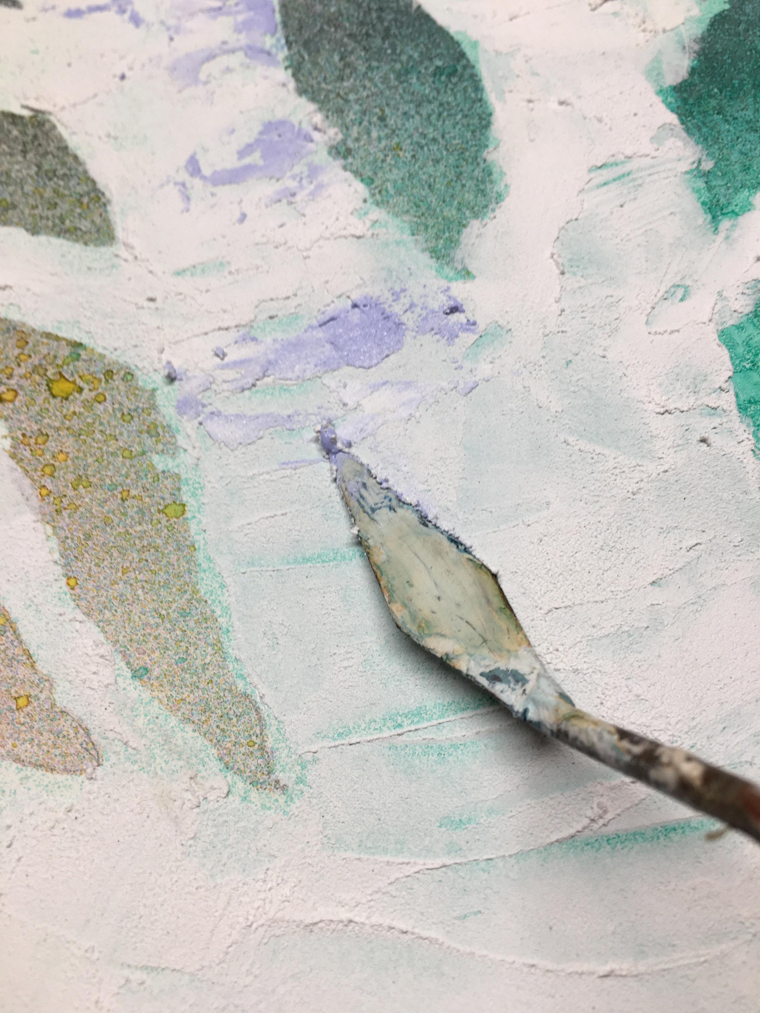Marabu-Acryl-Pastel-Mousse-Texture