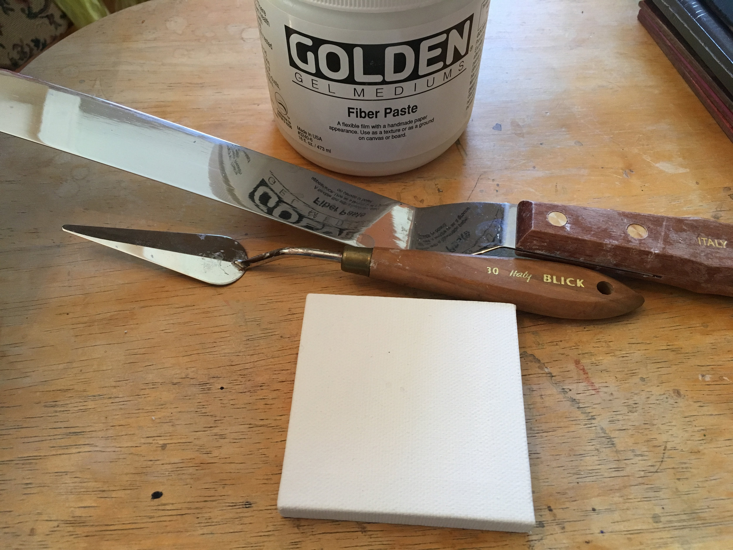 Golden-Fiber-Paste-How-To