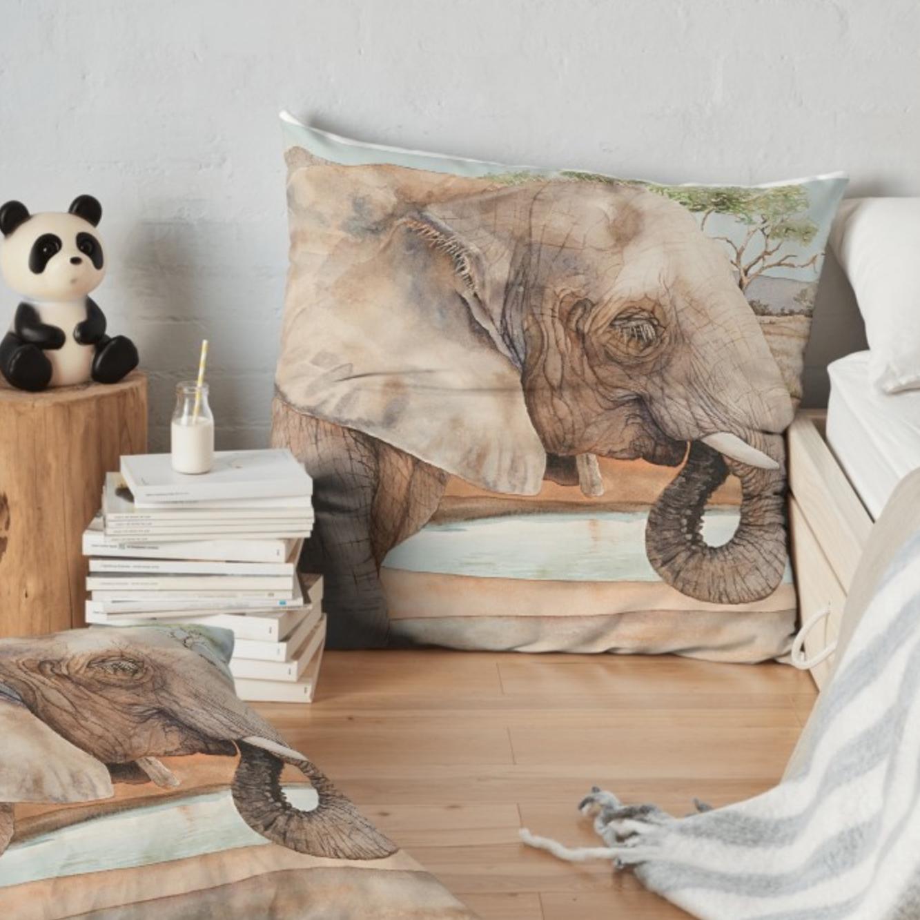 Elephant-floor-pillows.jpeg
