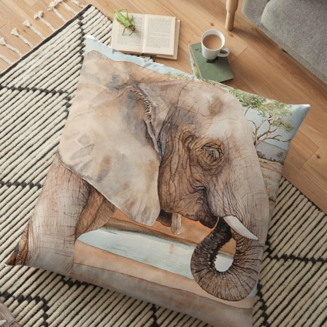Elephant-floor-pillow-2.jpeg