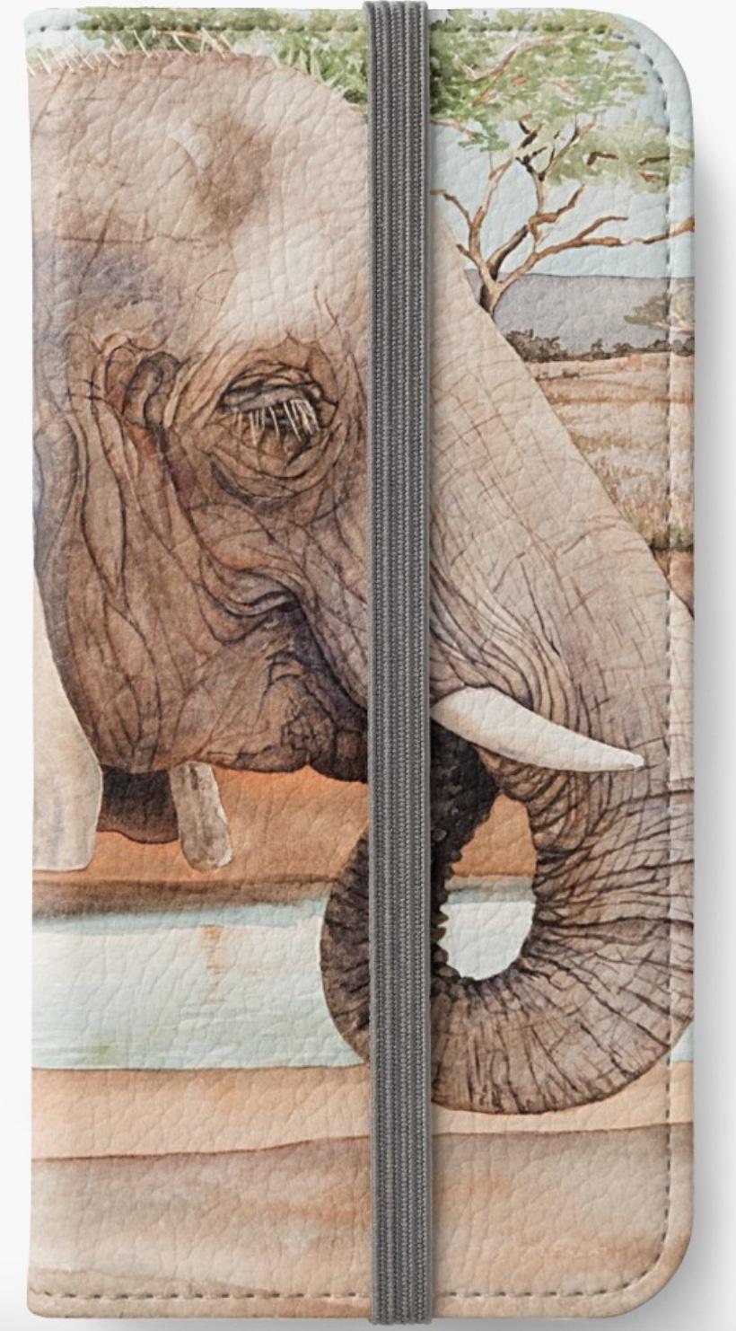 Elephant-iPhone-Wallet.jpeg