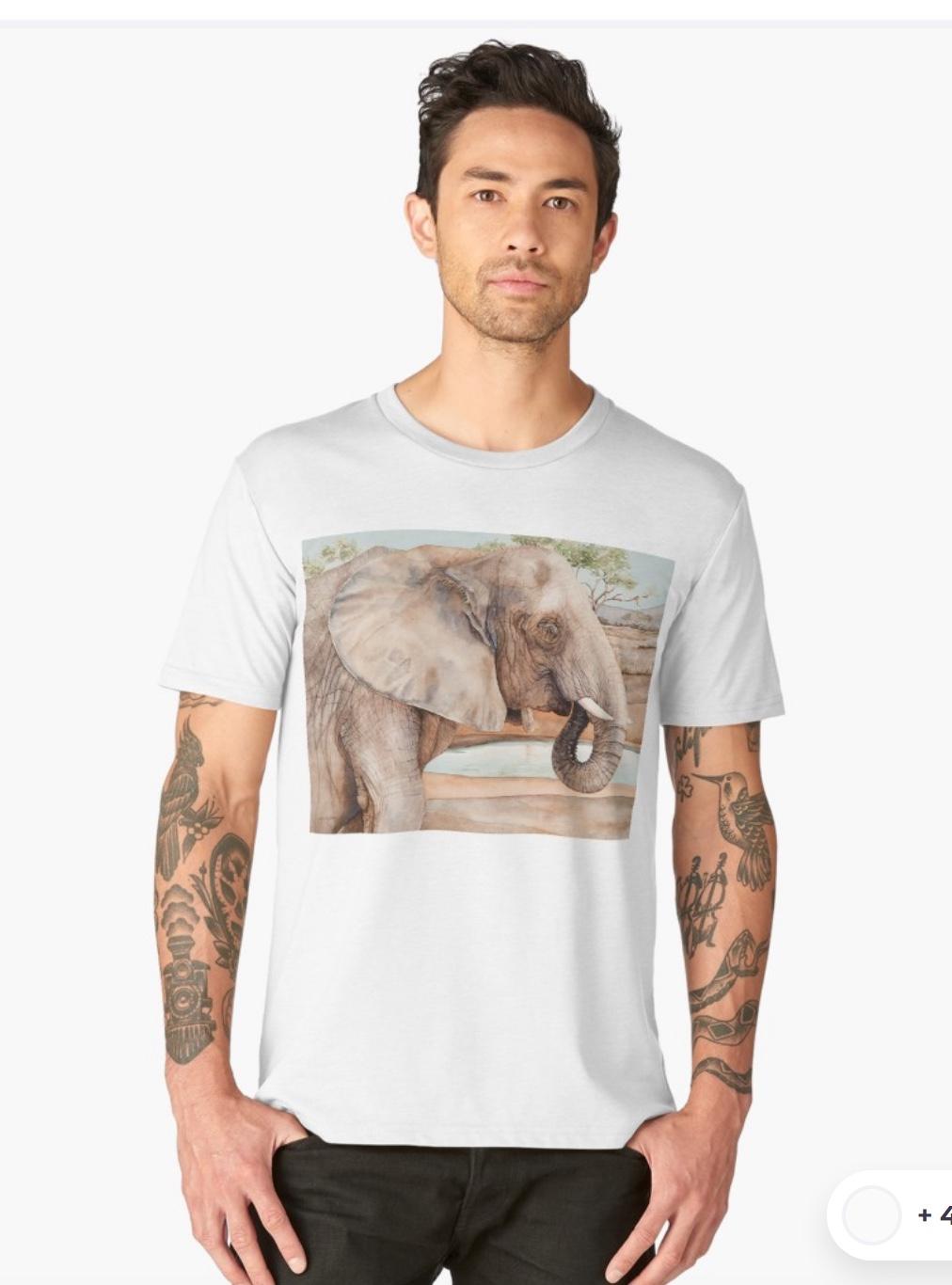 Elephant-Mens-Premium-T.jpeg