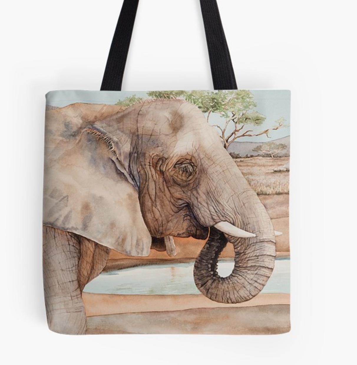 Elephant-tote.jpeg