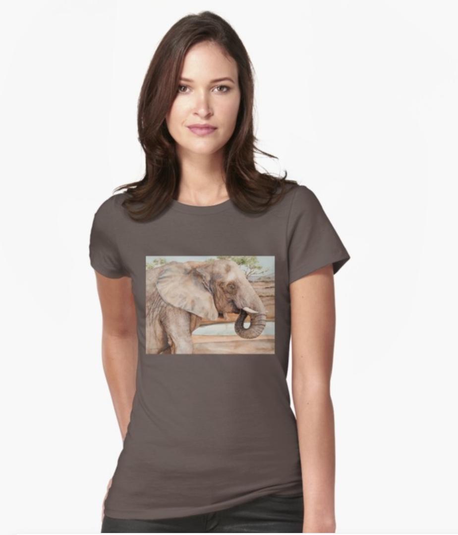 Elephant-Womens-Premium-T.jpeg