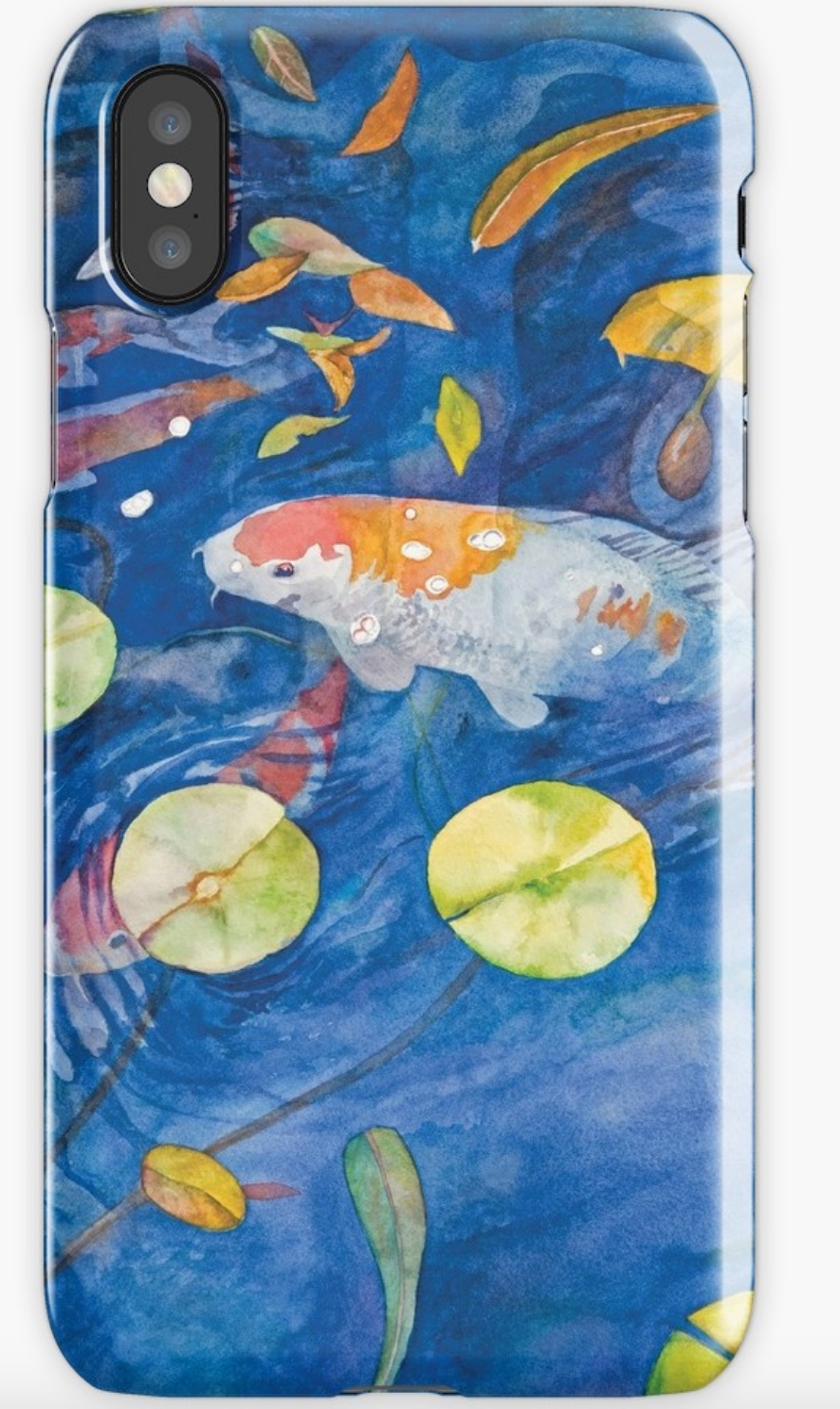 Kodama-Koi-Pond-iPhone-Case.jpeg