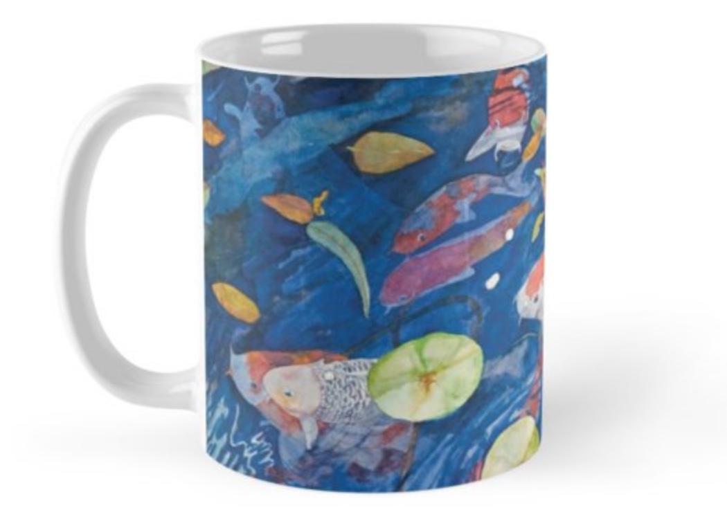 Kodama-Koi-Pond-Mug-1.jpeg