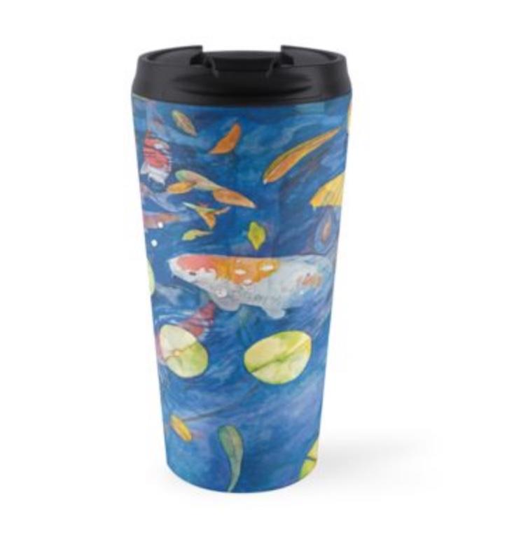 Kodama-Koi-Pond-Travel-Mug.jpeg