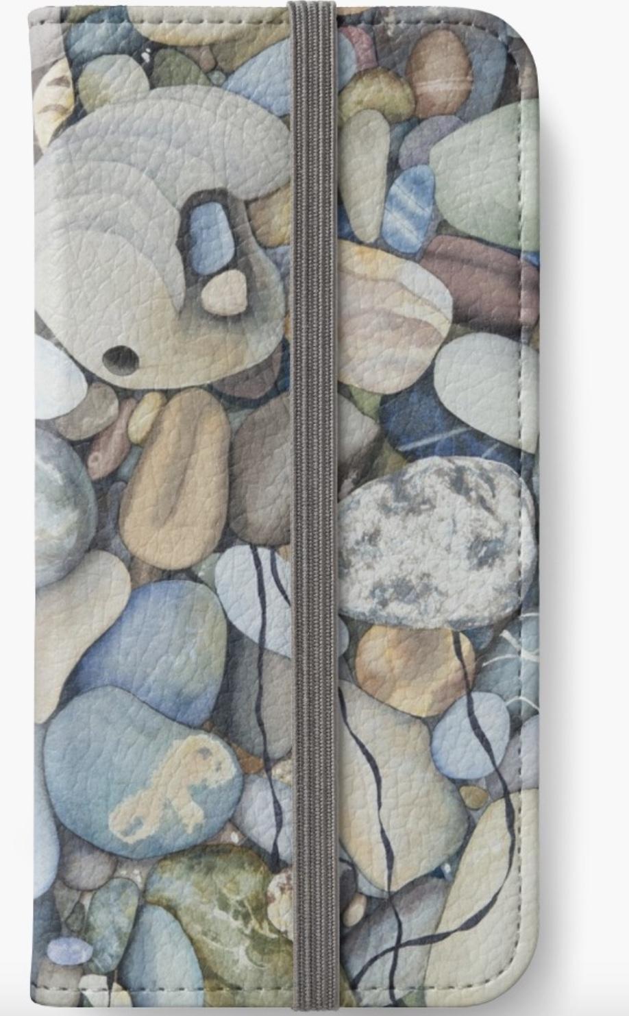 Pebbles-Iphone-Wallet.jpeg