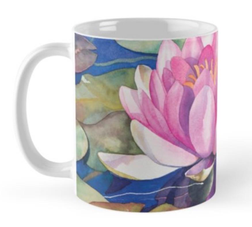 Pink-Water-Lily-Mug-1.jpeg